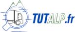 tutalp.fr